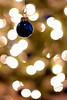 12 12 09 Jonah's Christmas Tree-9553