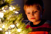 12 12 09 Jonah's Christmas Tree-9526