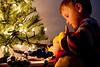12 12 09 Jonah's Christmas Tree-9520