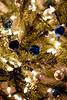 12 12 09 Jonah's Christmas Tree-9542
