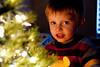12 12 09 Jonah's Christmas Tree-9522