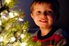 12 12 09 Jonah's Christmas Tree-9524