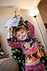 12 25 10 Christmas-4413