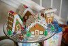 12 28 12 Gingerbread House-0423