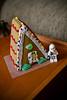 12 21 14 Gingerbread Lego Village-5729