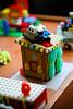 12 21 14 Gingerbread Lego Village-5746