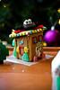 12 21 14 Gingerbread Lego Village-5750