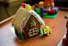 12 21 14 Gingerbread Lego Village-5745