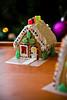 12 21 14 Gingerbread Lego Village-5753