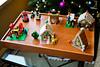 12 21 14 Gingerbread Lego Village-5720