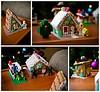 12 21 14 Gingerbread Lego Village-01