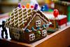 12 21 14 Gingerbread Lego Village-5749