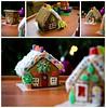 12 21 14 Gingerbread Lego Village-03