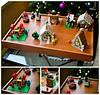 12 21 14 Gingerbread Lego Village-02