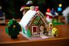 12 21 14 Gingerbread Lego Village-5727