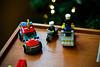 12 21 14 Gingerbread Lego Village-5741