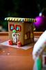12 21 14 Gingerbread Lego Village-5752