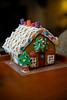 12 21 14 Gingerbread Lego Village-5738