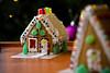 12 21 14 Gingerbread Lego Village-5756