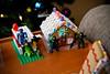 12 21 14 Gingerbread Lego Village-5731