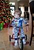 12 25 08 Christmas-9039
