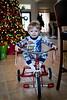 12 25 08 Christmas-9048