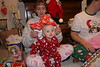 12 25 05 Christmas with the Gurbals (23)