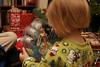 12 24 07 Christmas Eve (10)
