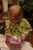 12 24 07 Christmas Eve (18)
