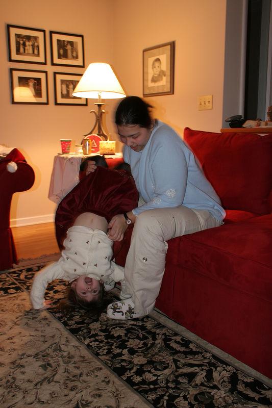 12 24 05 Arbizzani Christmas Eve (33)