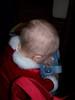 12 18 05 Christmas with the Daurers (4)