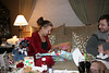12 25 05 Christmas with the Hlavins (20)