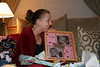 12 25 05 Christmas with the Hlavins (21)