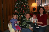 01 07 07 Christmas with the Daurers (5)