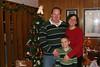 01 07 07 Christmas with the Daurers (24)
