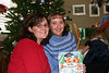 12 24 06 Christmas with the Gurbals (12)