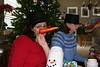 12 24 06 Christmas with the Gurbals (13)
