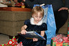 12 24 06 Christmas with the Gurbals (19)