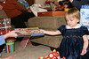 12 24 06 Christmas with the Gurbals (20)