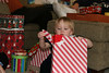12 24 06 Christmas with the Gurbals (18)