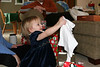 12 24 06 Christmas with the Gurbals (16)
