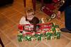 12 28 08 Firetruck for Christmas-9276