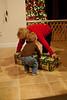 12 28 08 Firetruck for Christmas-9270