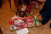 12 28 08 Firetruck for Christmas-9277