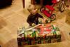 12 28 08 Firetruck for Christmas-9275