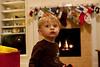 12 28 08 Firetruck for Christmas-9259