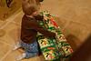12 28 08 Firetruck for Christmas-9271