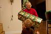 12 28 08 Firetruck for Christmas-9269