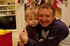 12 28 08 Firetruck for Christmas-9264