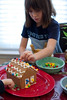 12 22 08 Gingerbread House-8976